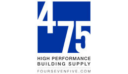 475 Building Supply
