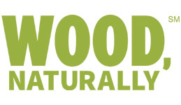 Wood Naturally